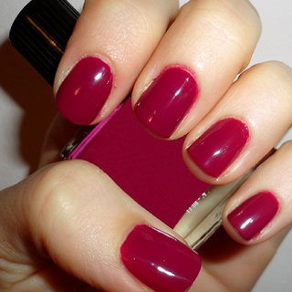 New 2018 Vov Matte makeup Long-lasting NailPolish With Very Beautiful Attractive colors