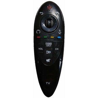 Buy Lipiworld An Mr500 Magic Remote Control For Lg 2014 Series Smart