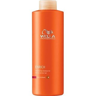 Wella Shampoo Price List in India 15 March 2019  b9932199b6