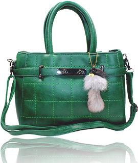 3a2ef5a6ea19a9 Handbags for Women - Buy Ladies Handbags | Upto 73% Off