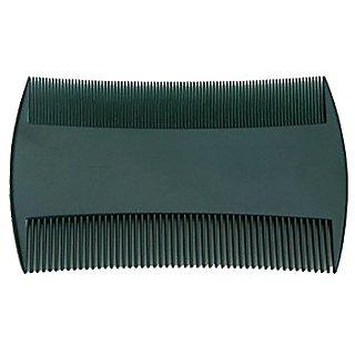 Rege New Louse Comb Pack of 2