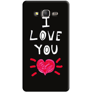 best authentic 7aca7 b752a Samsung Galaxy J2 Ace Cover , Samsung Galaxy J2 Ace Back Cover , Samsung  Galaxy J2 Ace Mobile Cover By FurnishFantasy - Product ID - 1724