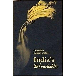 India's Untouchables