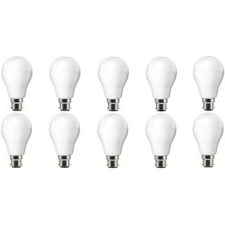 12 Watt Of BulbPack Led Lumens Premium1000 10 kOXuiZTP