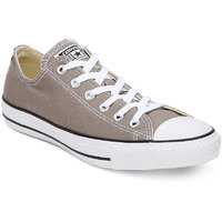 1d0857f7505691 Converse White 561680C Sneakers for women - Get stylish shoes for ...