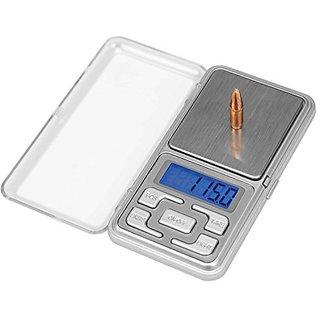 Buy Jewellery Gems Gm Pocket Digital Weighing Scale TARGET PLUS - Bathroom scale target