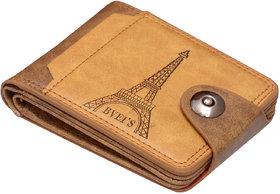 RK Desinger  Wallet Pack Of 1