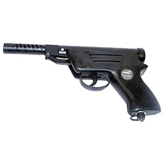 Charismcart Mark-2 Metal Airgun