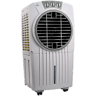 Vilo Air Cooler 85 Ltr.