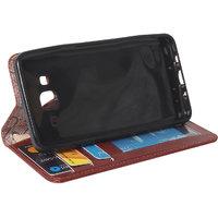 Callmate Flip Cover for BlackBerry Z10 price in India