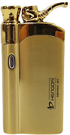 UNIQUE-Hengda-GIFT-ITEM-Windproof-RED-FLAME-Cigarette-LIGHTER -PIA INTERNATIONAL