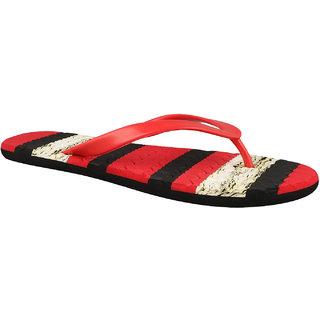 7cda62213 Buy Birde Stylish Comfortable Rubber Slipper Flip Flop for Men Online - Get  60% Off