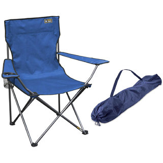 BANQLYN Folding Camping Portable Fishing Beach Chair