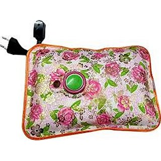 Yes Plus Heating Gel Pad For Pain Relief With Thermal Auto Cut Technology