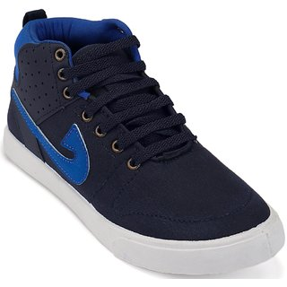 00749d05959 Buy Clymb Champ-01 Royal Training Shoes For Men s In Various Sizes Online - Get  10% Off