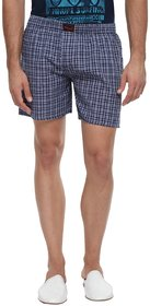 Wajbee Mens Boxer Shorts