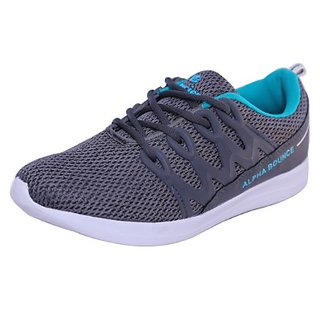 Glacier Mesh Sports Outdoor Running Shoes For Men