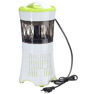 Mosquito Killer Lamp (Night Lamp)