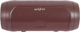Xifo Wireless Bluetooth Stereo Speaker For Android Supp