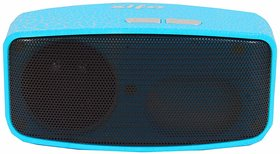 Xifo Wireless Bluetooth Stereo Speaker For Android Supp - 139973968