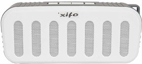 Xifo Wireless Bluetooth Stereo Speaker For Android Supp - 139973978