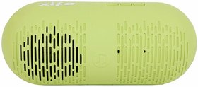 Xifo Wireless Bluetooth Stereo Speaker For Android Supp - 139974054