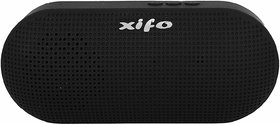 Xifo Wireless Bluetooth Stereo Speaker For Android Supp - 139974066