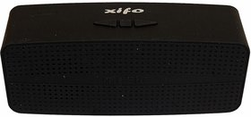 Xifo Wireless Bluetooth Stereo Speaker For Android Supp - 139974085