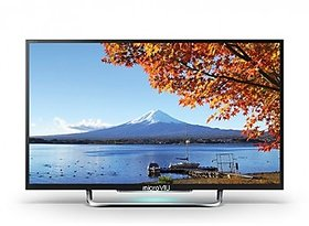 32inch microviu LED tv FULL HD 1080p