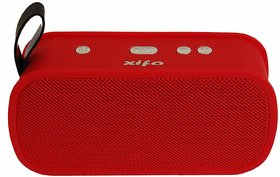 Xifo Wireless Bluetooth Stereo Speaker For Android Supp - 139986330