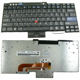 Buy Replacement Laptop Keyboard for Lenovo G450 Online - Get 76% Off