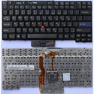 Buy Replacement Laptop Keyboard for Lenovo IBM THINKPAD T410 45N2036