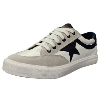 9613f7a49e61 Buy RNT Csual shoe for mens sneakar Online - Get 50% Off