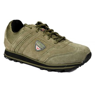 9c2e7a5e84ef58 Buy Lakhani Touch Sport Shoes for Men Online   ₹1525 from ShopClues