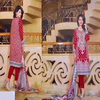Ethnic Anarkali Salwar Kameez Indian Designer Pakistani Bollywood Ne Dress