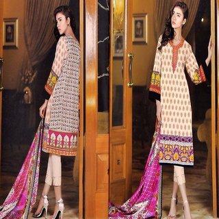 Ethnic Anarkali Salwar Kameez Indian Designer Pakistani Bollywood Stylish Dress