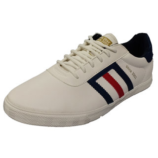 9e0824b5fc17 Buy RNT Casual shoe for mens sneakar Online - Get 50% Off
