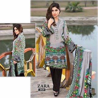 Anarkali Ethnic Salwar Kameez Indian Designer Pakistani Bollywood Stylish Dress
