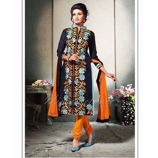 New Anarkali Salwar Kameez Traditional Salwar Suit Bollywood Salwar Kameez Ne