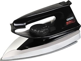 Usha Iron 2802