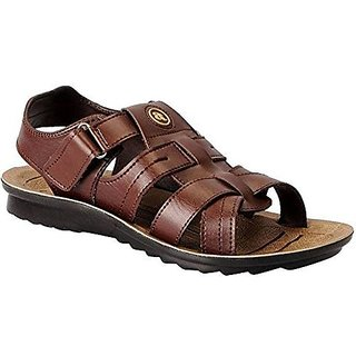 84c3d3582a8 Buy Bata Macho Sandals For Men Online - Get 11% Off