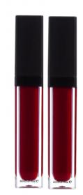 Gabbu Liquid Lipstick Pack of 2 (maroon)