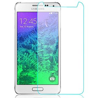 57577b1daef Samsung Galaxy Grand Prime 2.5D Curved Tempered Glass, Screen Protector For Samsung  Galaxy Grand Prime (SM-G530H)
