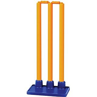 Training Stumps