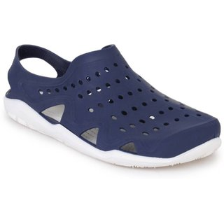 41805177b Buy Pampys Angel Lightening-Sandal Crocs for Men Online - Get 22% Off