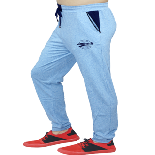 Harvi Men Joggers Pants - Casual Gym Workout Track Pants Comfortable Slim Fit Tapered Sweatpants0089