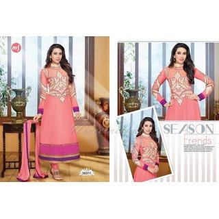 Anarkali Salwar Kameez Ready Made Salwar Suit Design Shalwar Kameez Ethnic Dress