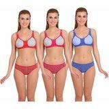 Buy Women Lingerie   Sleepwear Online - Upto 53% Off  434bd6953
