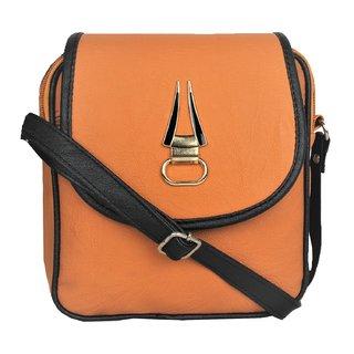 Tulip stylish sling bag for ladies stylecode-30