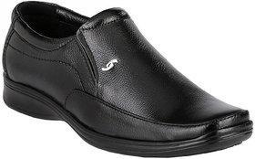Big Size Formal Shoes For Men